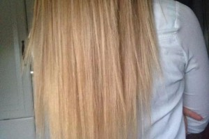 Extensions 60 cm